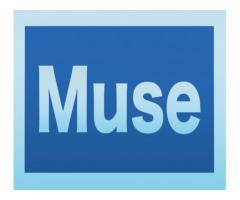 MUSEテレビ制作(株)